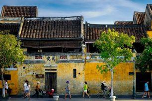 5 des plus anciennes villes du monde à visiter