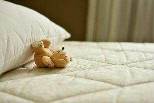 Quand changer son oreiller à mémoire de forme ?