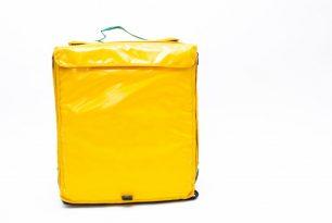 Comment bien choisir un sac isotherme ?