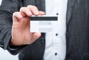 Comment protéger sa carte bancaire ?