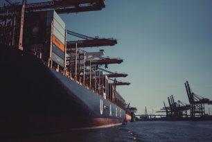 L'achat de container, un investissement rentable!