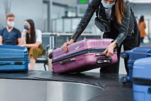 Quel type de valise pour prendre l'avion ?